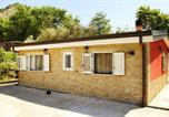 Location vacances Francavilla di Sicilia - Casa bruno-2