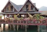 Location vacances Ko Chang - La Madrague-2