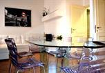 Location vacances Pesaro - Appartamento Rossini - Centre of Pesaro-1