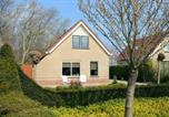Location vacances Lisse - Holiday home Serendipity-1