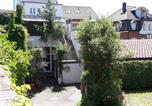 Location vacances Bermatingen - Ferienwohnung-City-Appartement-in-Markdorf-am-Bodensee-1