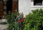 Location vacances Luçay-le-Libre - Les Hirondelles-3