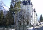 Location vacances Chamonix-Mont-Blanc - Le Majestic-3