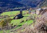 Location vacances Altron - La Llar-Lo Paller del Coc-3
