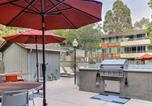 Location vacances Redwood City - Glen #402-4