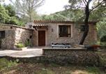Location vacances Banyalbufar - Beautiful House En Puigpunyent-3