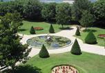 Location vacances Corciano - Holiday home Castel del Piano Ii-4