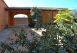 Location vacances Sant Jordi Desvalls - Ca la Memé-4