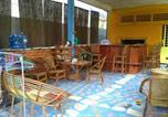 Location vacances Sihanoukville - Germes Nonalcohol Artplace-2