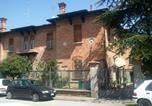 Location vacances Ravenna - Ca' Rosa-1