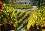 Location vacances Plassac - French Vineyard Vacations-2