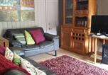 Location vacances Krondorf - Little Para Cottage-1