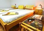 Location vacances Veliko Tarnovo - Apartament Panoramna Terasa-4