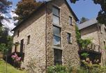 Location vacances Moretonhampstead - Hound Tor, North Bovey-2