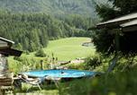 Location vacances Schwoich - Pension Perle Tirol-3