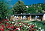 Location vacances Barre-des-Cévennes - Village Vacances Le Coulagnet