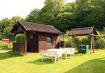 Location vacances Holzminden - Haus Am Walde-2