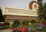 Villages vacances Desert Hot Springs - Mesquite Country Club-1