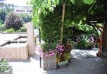 Location vacances Giovo - Agritur Simoni-2