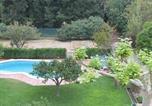Location vacances Vilaplana - El Mas Groc-3