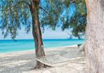 Location vacances West Bay - White Sands #9 (Condo)-3