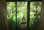 Location vacances San Kamphaeng - Baan Sammi — Lychee Lodge-3