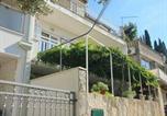 Location vacances Konavle - Apartment Cavtat 9063a-3