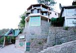 Villages vacances Nalagarh - Winnies Holiday Inn-1
