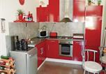 Location vacances Vendres - Holiday home Sauvian Ab-1258-2