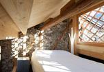 Location vacances Fiera di Primiero - Mansarda di Lusso-3