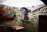 Location vacances Comano - Appartamento La Pietra- magic of stones-2
