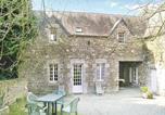 Location vacances Hauteville-sur-Mer - Holiday home Rue des Salines-1