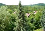 Location vacances Kaysersberg - Gite Maryline-2