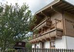 Location vacances Uttendorf - Sabine-2