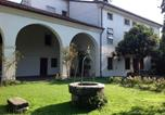 Location vacances Altavilla Vicentina - Suite Home Vicenza-2