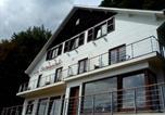 Hôtel Tenneville - B&B Le Corumont-4