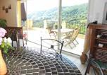 Location vacances Vico - Gite Domaine U Bugnu-3