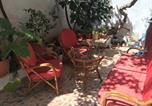 Location vacances Héraklion - Ionias Apartment-1