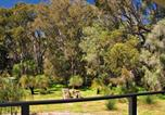 Location vacances Gnarabup - Acacia Chalets Margaret River-1