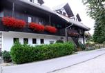 Location vacances Bled - House Klasika-1