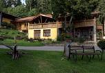 Location vacances Levoča - Penzion pod Marianskou horou-2