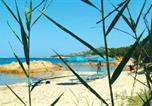 Location vacances Domus de Maria - Verde-3