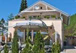 Location vacances Sonthofen - Ferienwohnung Alpenterrasse-4