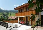 Location vacances Lütschental - Grindelwald 58-1