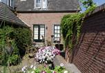 Location vacances Kleve - Holiday Home Slaap-2