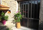 Location vacances Fleurieux-sur-l'Arbresle - Le kaolin-2