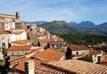 Location vacances Morano Calabro - Bellavista Holiday House-1