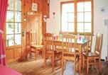 Location vacances Savoillan - Two-Bedroom Holiday Home in Beaumont du Ventoux-2
