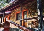 Location vacances Guspini - La Quercia Verde-4