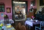 Hôtel Staunton - Ubon Thai Victorian Inn & Restaurant-3